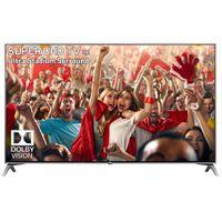 Super UHD Smart LG, 139 cm, 55SK7900PLA, 4K Ultra HD