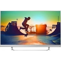 LED Philips Smart TV Android 55PUS6482/12