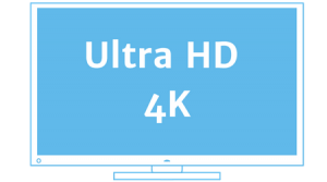 Cel Mai Bun Televizor LED Smart 4K