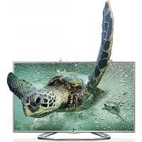 televizoare 3D