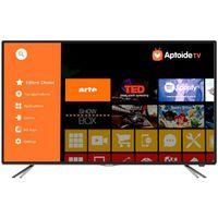 televizoare Android