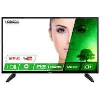 televizoare HD